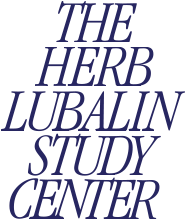 Herb Lubalin Study Center